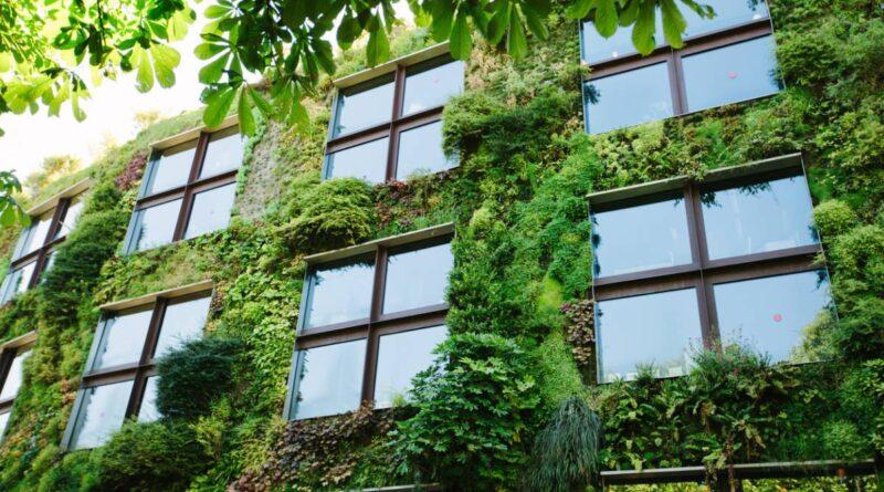 renovation logement transition écologique