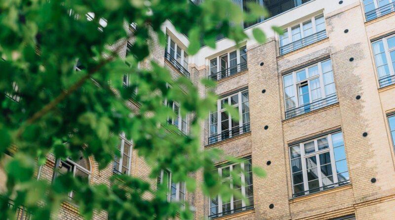 Achat immobilier en ligne