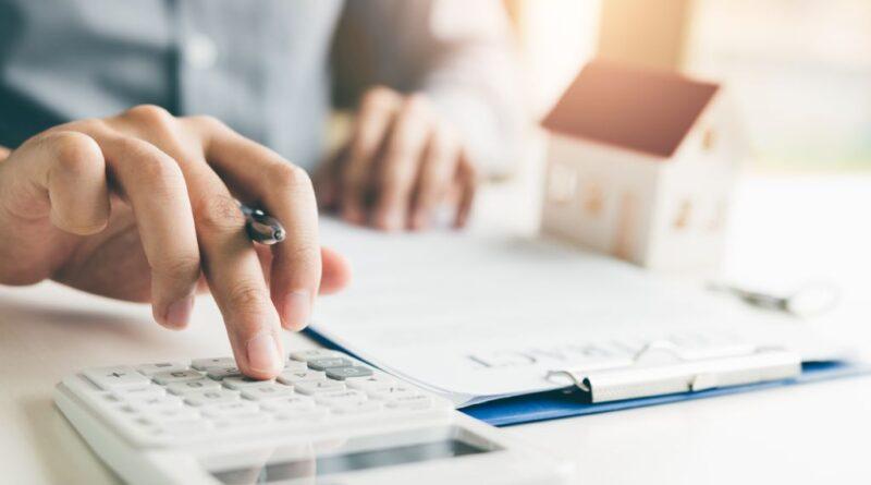 Regrouper ses crédits immobilier