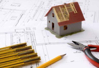 Construction de maison individuelle en Bretagne