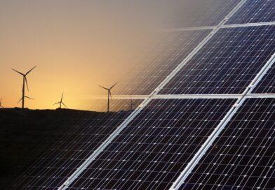 Les avantages de choisir un fournisseur d'électricité alternatif