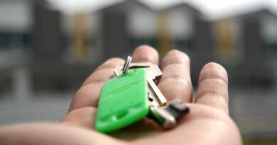 Accéder à la propriété avec le Bail reel solidaire